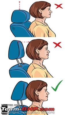Name:  headrest_portions1.png Views: 49622 Size:  291.8 KB
