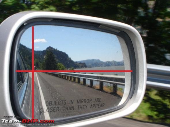 Name:  rear_view_mirror.jpg Views: 45814 Size:  74.9 KB