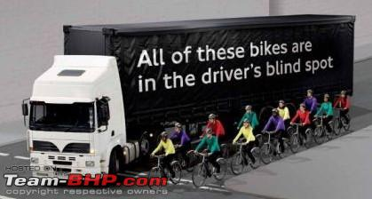 Name:  biketruckblindspot.jpg