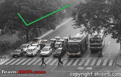 Name:  zebra crossing dsc03444.jpg Views: 46745 Size:  88.7 KB