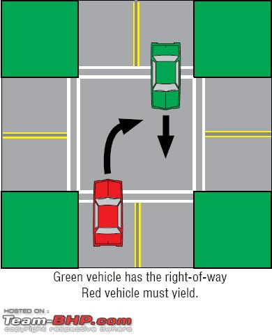 Name:  Yield on right turn.PNG