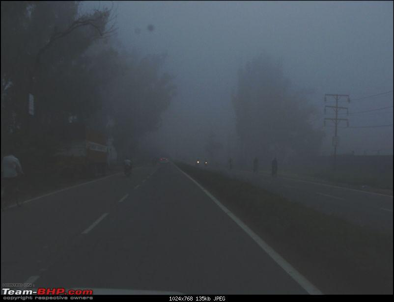 ARTICLE: Guidelines & Tips for Safe Driving in FOG-dsc01259.jpg