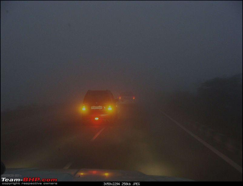 ARTICLE: Guidelines & Tips for Safe Driving in FOG-dsc06678k300.jpg