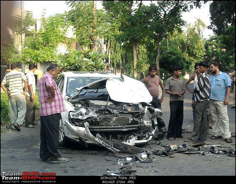 ARTICLE: Seat Belts Saved My Life! True Stories & Pictures from BHPians-photo0194.jpg