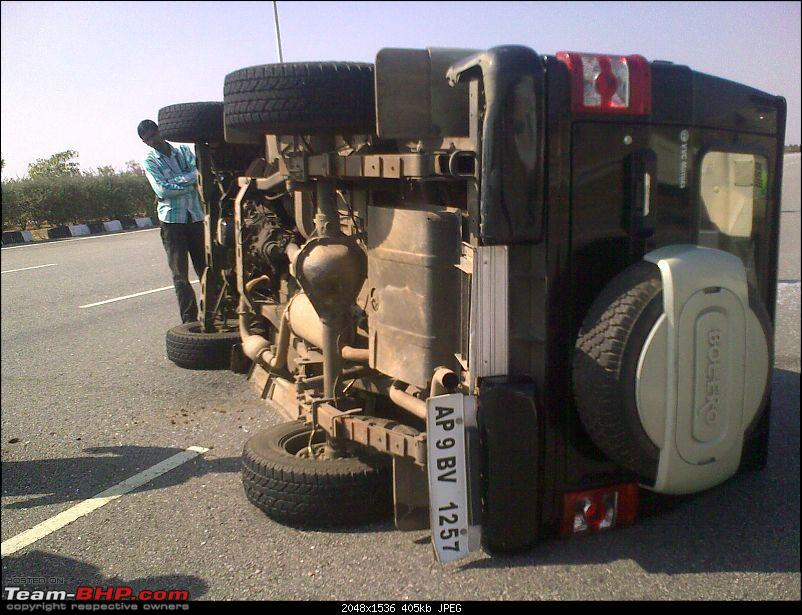 ARTICLE: Seat Belts Saved My Life! True Stories & Pictures from BHPians-22122012495.jpg