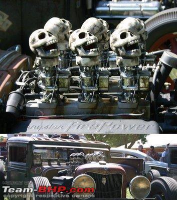 Name:  halloweencars20.jpg Views: 6173 Size:  46.4 KB