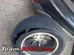 Name:  tyre blowout.jpg
