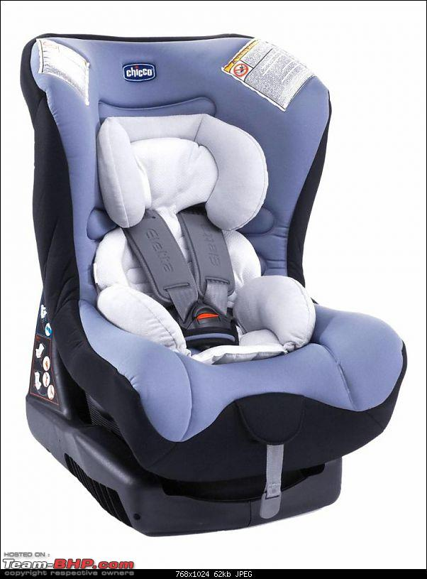 """Child Seat"" for Babies & Kids-carseat.jpg"