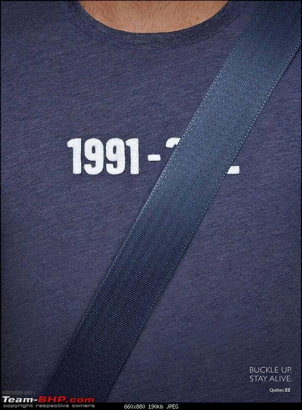 ARTICLE: Seat Belts Saved My Life! True Stories & Pictures from BHPians-1234391_668695016488348_2060174173_n660x880.jpg