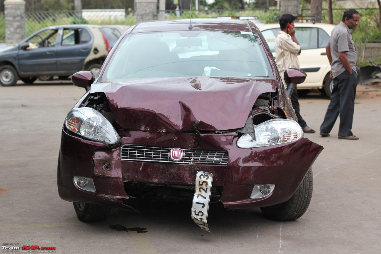 safety to formerly now life are london performed and a rover improvements test from death car metro of crash left lifestyle matter motors punto then fiat