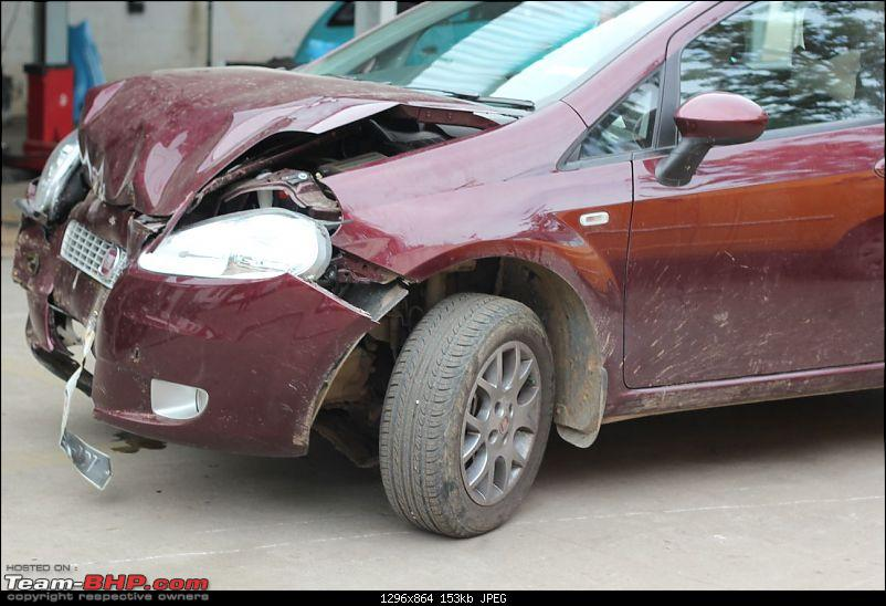 My Fiat Punto 90Hp Accident: Head-on collision with a Tree-tumblr002.jpg