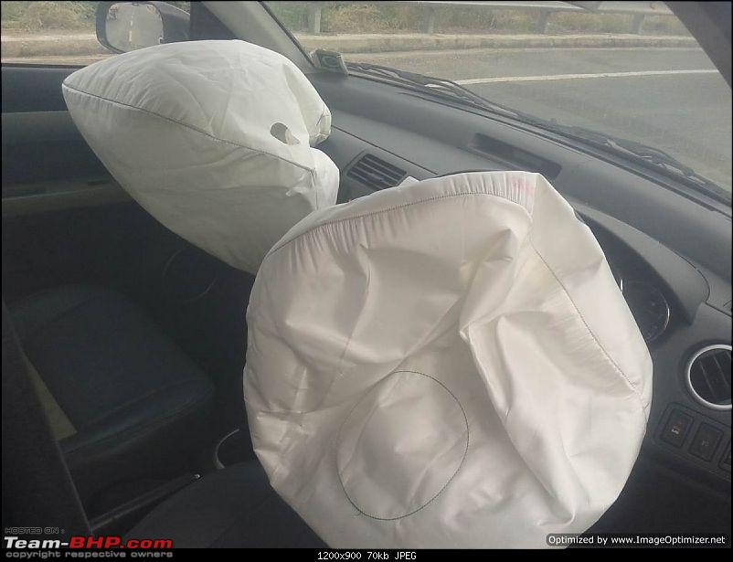 ARTICLE: Seat Belts Saved My Life! True Stories & Pictures from BHPians-2.jpg