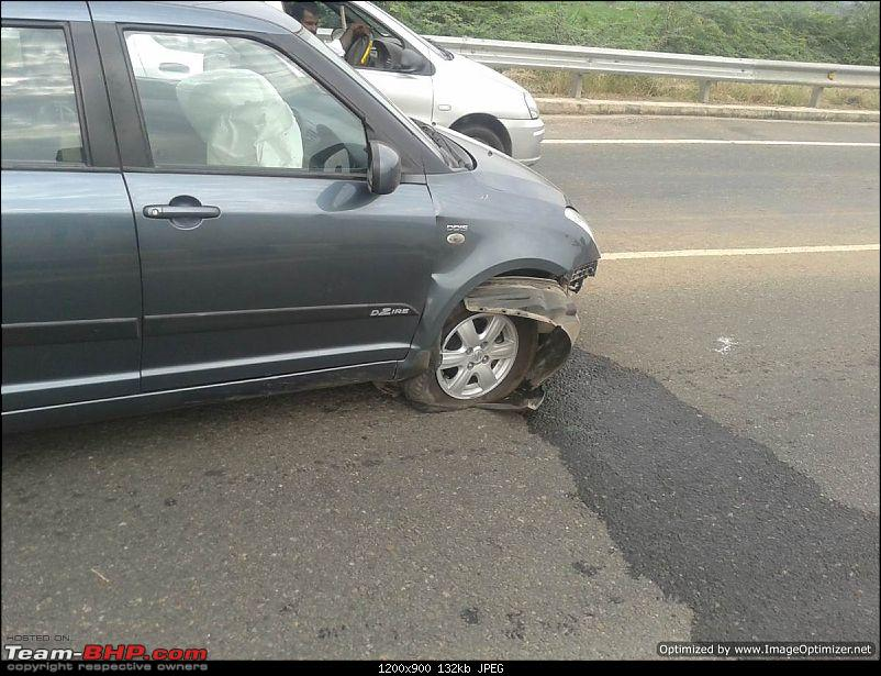 ARTICLE: Seat Belts Saved My Life! True Stories & Pictures from BHPians-3.jpg