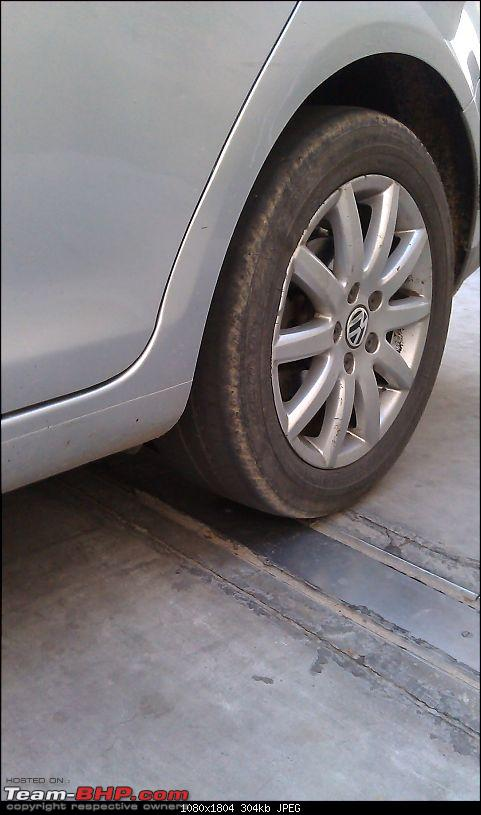 ARTICLE: How to handle (and prevent) a Tyre Burst / Blowout-jetta-1.jpg