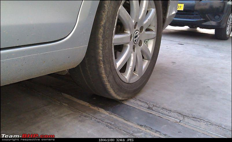 ARTICLE: How to handle (and prevent) a Tyre Burst / Blowout-jetta-2.jpg