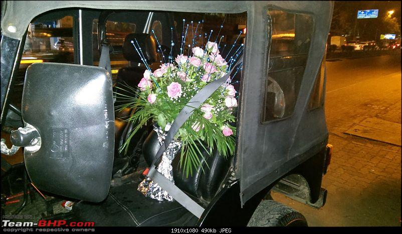 ARTICLE: Seat Belts Saved My Life! True Stories & Pictures from BHPians-flowers.jpg