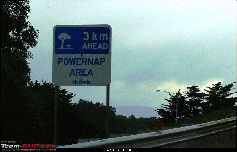 ARTICLE: Guidelines & Tips for Safe NIGHT Driving-powernap2.jpg