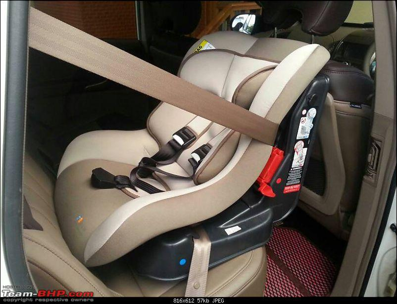 """Child Seat"" for Babies & Kids-1403867860393.jpg"