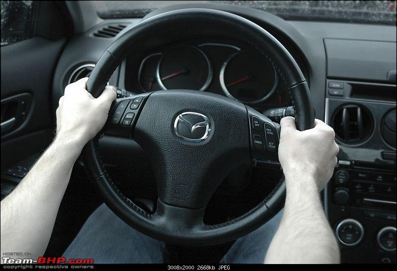 10-2 steering position? Nope, it's 9-3 for Airbag-equipped cars-mazda_9_3.jpg