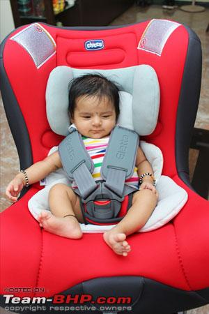 Name:  angeloncarseat.jpg