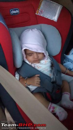 Name:  angeloncarseat2.jpg