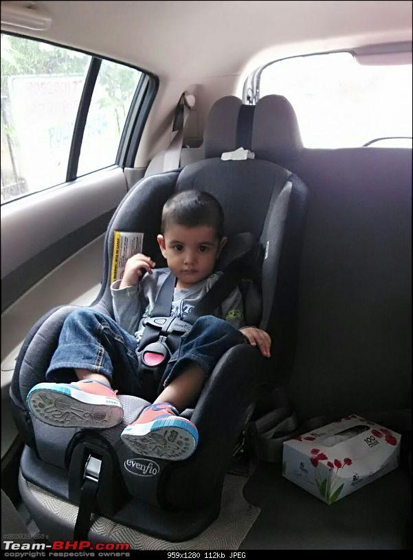 """Child Seat"" for Babies & Kids-20150618124741.jpg"