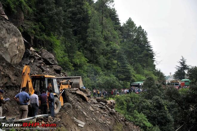Name:  shimla landslide.jpg Views: 958 Size:  109.6 KB