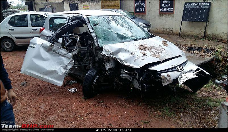 ARTICLE: Seat Belts Saved My Life! True Stories & Pictures from BHPians-20160312_132043.jpg
