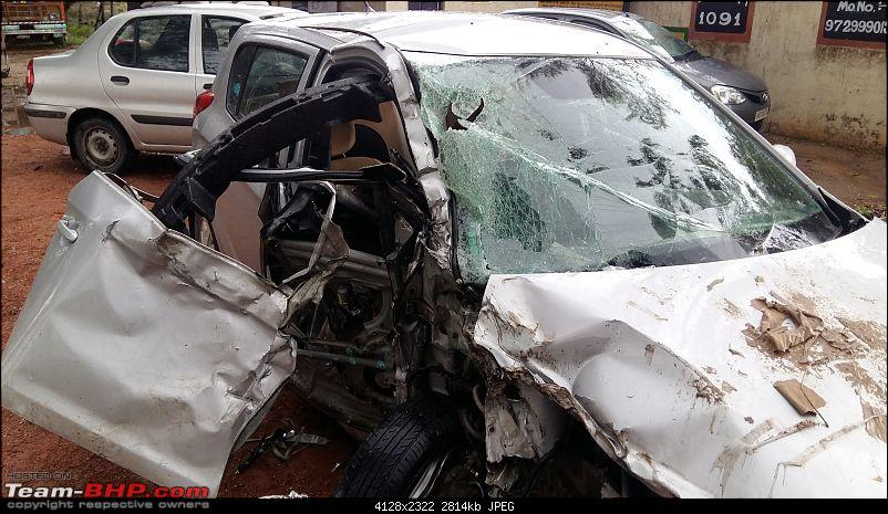 ARTICLE: Seat Belts Saved My Life! True Stories & Pictures from BHPians-20160312_132334.jpg