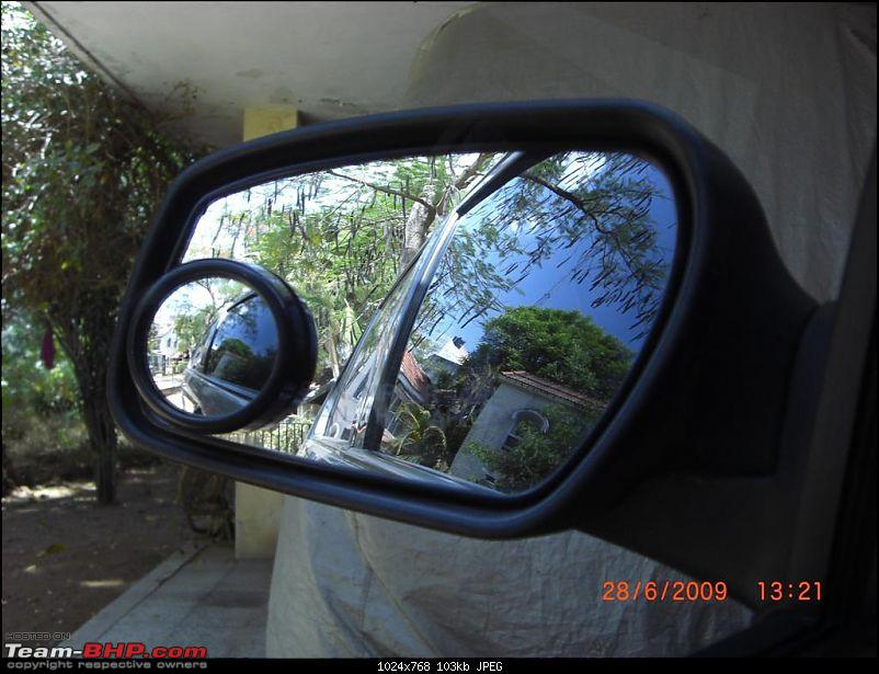 10 Reasons to Ditch the Stick-on Fish-eye Convex Blind Spot Mirror-cimg2120-large.jpg