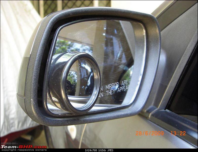 10 Reasons to Ditch the Stick-on Fish-eye Convex Blind Spot Mirror-cimg2121-large.jpg