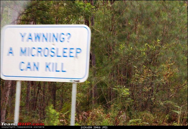 Drowsiness & Sleepy Driving: The silent killer on Indian roads-microsleep.jpg