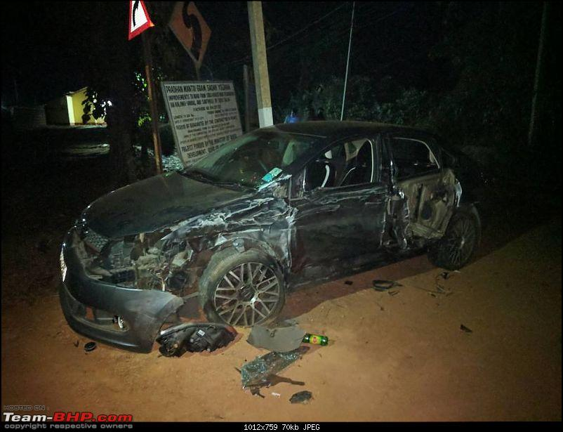 ARTICLE: Seat Belts Saved My Life! True Stories & Pictures from BHPians-1485501125485.jpg