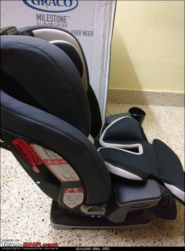 """Child Seat"" for Babies & Kids-04.jpeg"