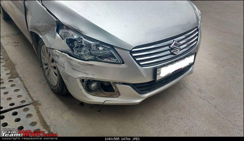 ARTICLE: Seat Belts Saved My Life! True Stories & Pictures from BHPians-ciaz.jpg