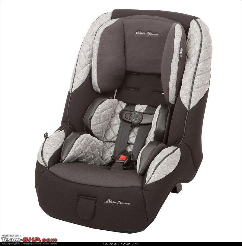 """Child Seat"" for Babies & Kids-61ypgzab6cl._sl1000_.jpg"