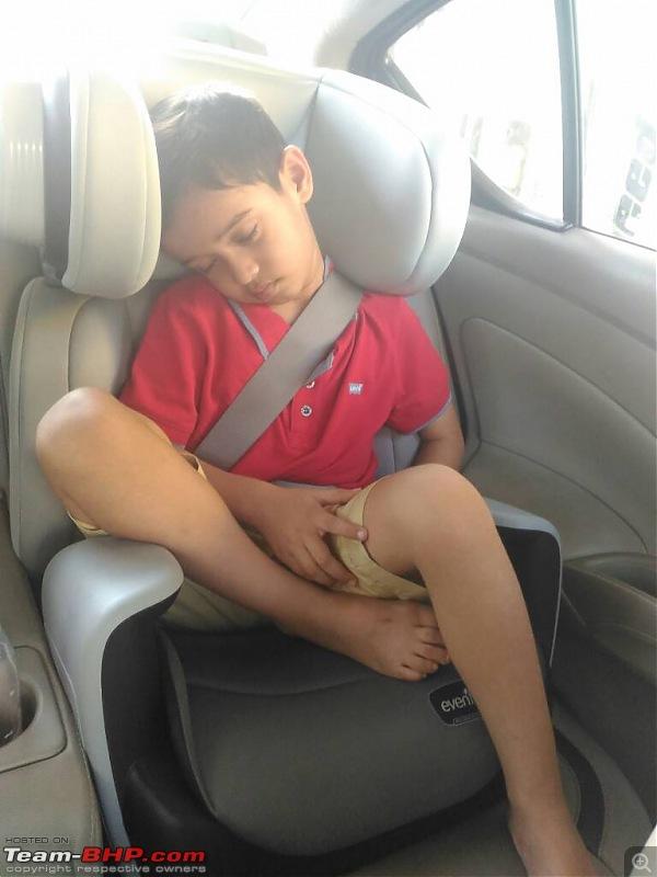 """Child Seat"" for Babies & Kids-1508398367366.jpg"
