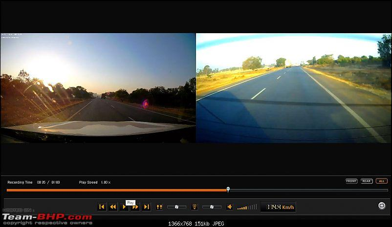 Your near-miss experiences on the road-35-secs.jpg
