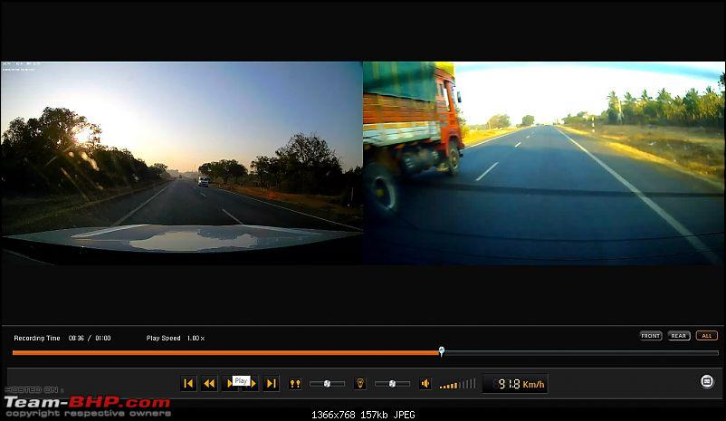 Your near-miss experiences on the road-36.5secs.jpg