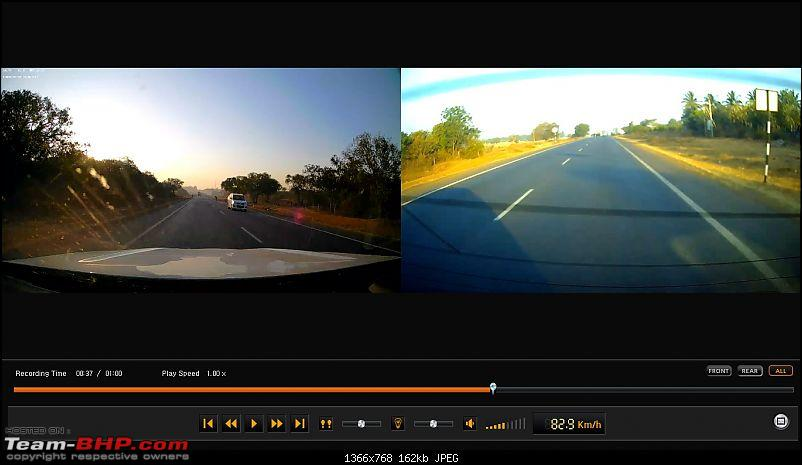 Your near-miss experience(s) on the road-37secs.jpg