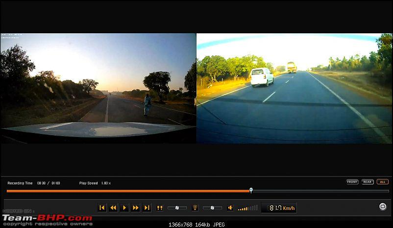 Your near-miss experiences on the road-38.5secs.jpg