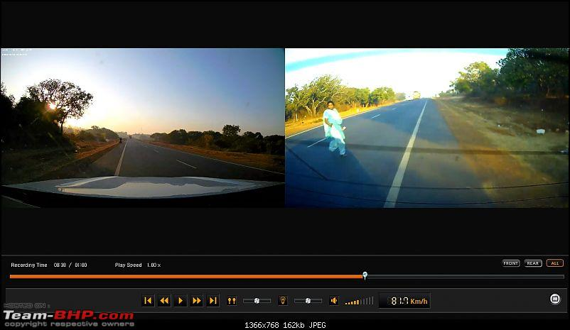 Your near-miss experiences on the road-38.75-secs.jpg