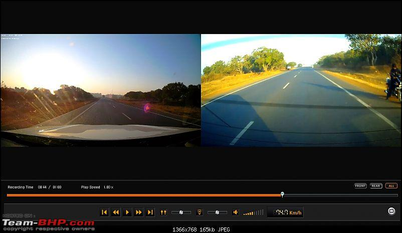 Your near-miss experience(s) on the road-44-secs.jpg