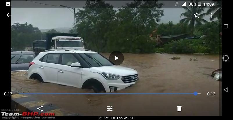 ARTICLE: Safe Driving in the Rains-screenshot_20180709140934.png