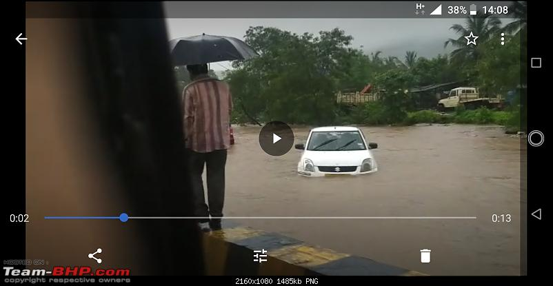 ARTICLE: Safe Driving in the Rains-screenshot_20180709140847.png