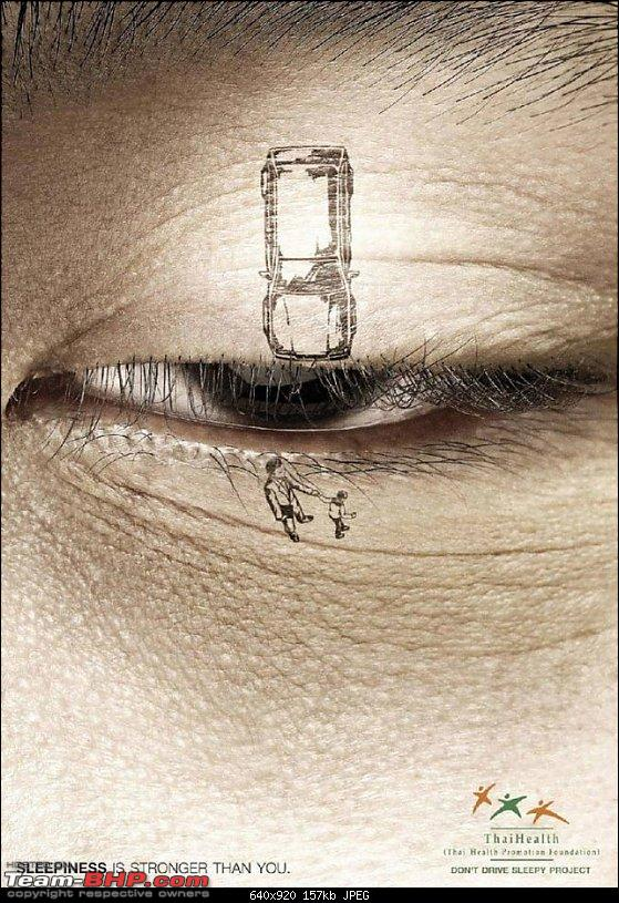 Drowsiness & Sleepy Driving: The silent killer on Indian roads-1565613621_2ydmhe3leb.jpg