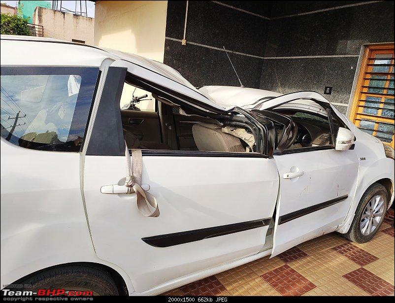 ARTICLE: Seat Belts Saved My Life! True Stories & Pictures from BHPians-img_20190913_1708162000x1500.jpg