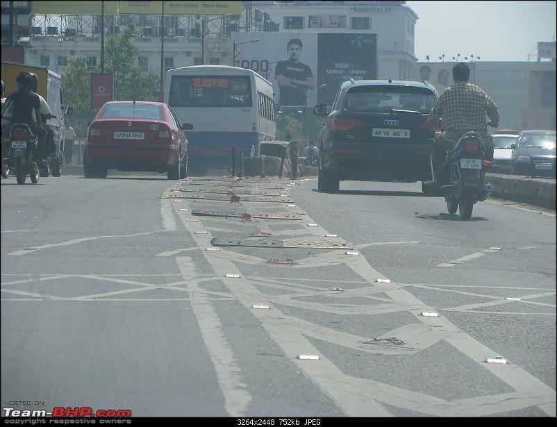 Road Dividers - A major cause of accidents-all-pictures-1454.jpg