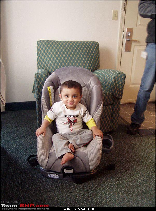 """Child Seat"" for Babies & Kids-p1010017.jpg"