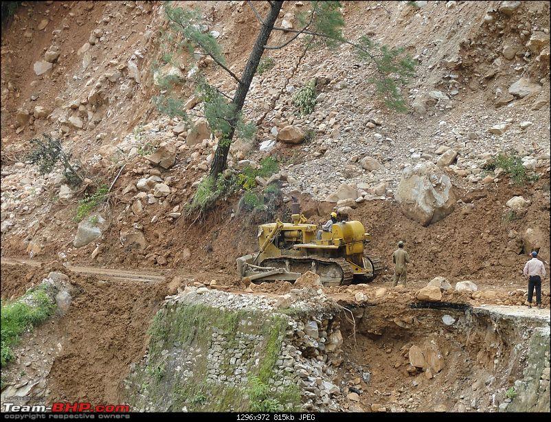 Driving through a Landslide (including slush)-dsc00829.jpg